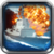 Word of Warships