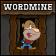 WordMine