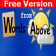 Words from Above (Free)