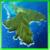 Worlds Biggest Islands