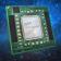 WP CPU Benchmark