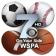 WSPA HS Football