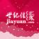 www.jiayuan.com