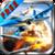 X-Jet Fighter
