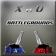 X vs. O: Battlegrounds