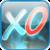 XOX Tac