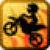 Xtream Racing Game