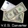 Y.E.S. Converter