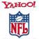 Yahoo! NFL
