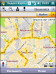 Мобильные Яндекс.Карты