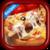Yummy Pizza recipes