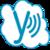 YupHok - Fast Messenger