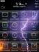 Precision Zen 16 Icons Storm theme