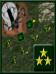 ZeptoWars - RTS