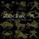 Zodiac-X