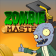 Zombie Master: Typing Trainer