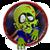 Zombie Smasher BloodPath