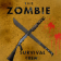 Zombie Survival