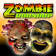 ZombieRoundupFree