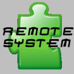 PS3 Remote System Plugin: Reverse VSH In A Snap