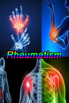 Rheumatism Disease