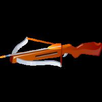 Rifle3D