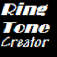RingTone Creator