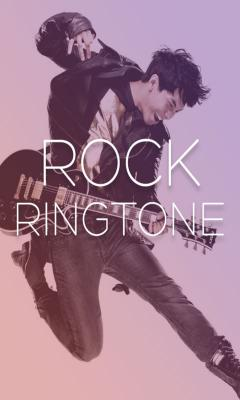 Rock Ringtones 2012