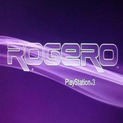 Rogero PS3 Flash Tool Patches for OFW 4.53