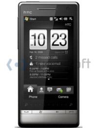 Romanian for every PDA (Roman)