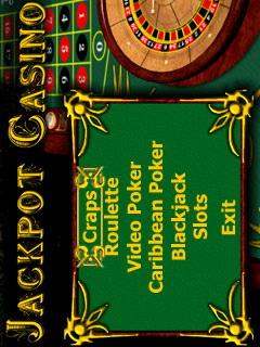 Ограбление казино онлайн бесплатно в качестве hd