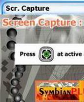 S90Capture