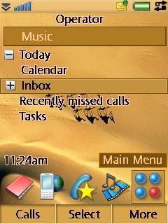 Название: windows phone emulator разработчик: nando sang putra дата выхода: 2012 состояние: free размер