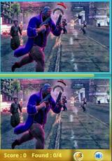 Saints Row 4 Games
