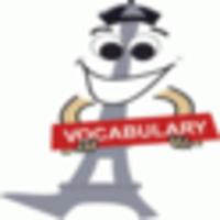 SATVocabularyBuilder