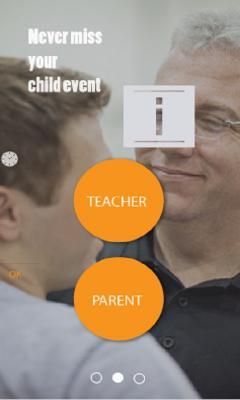 SchoolCircuit App