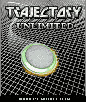 TrajectoryUnlimited - multiplayer - Sony-Ericsson 240x320 - English