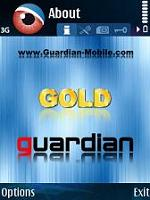 Guardian Gold Edition