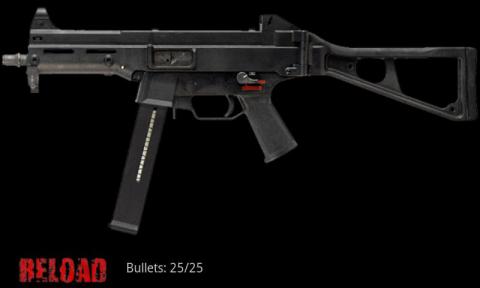 download new guns for cs 1.6