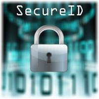 Secure ID Free