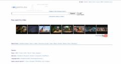 sequere.eu - Video - Firefox Addon