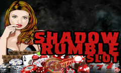 Shadow Rumble Slot