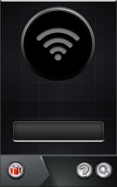 Simple Wifi File Transfer