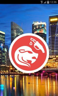 Singapore Petrol Price