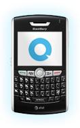 slydial (BlackBerry)