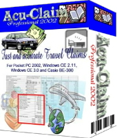 Acu-Claim UK