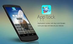 Smart App Lock Free