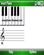 a plot summary of the players piano Player piano summary & study guide includes detailed chapter summaries and analysis, quotes, character descriptions, themes, and more.