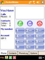 SmartphoneWoize