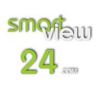 Smartview24.com